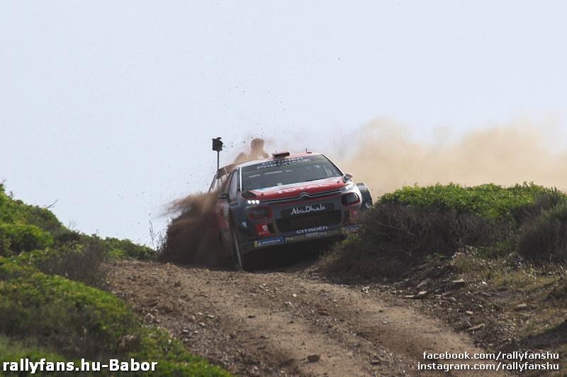 RallyFans.hu-14231