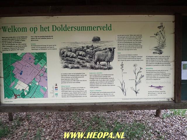 2018-05-25               2e Dag Diever    40 Km  (29)