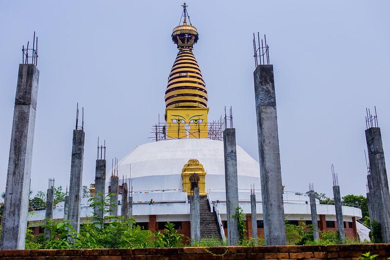 Nepal 2018_-142