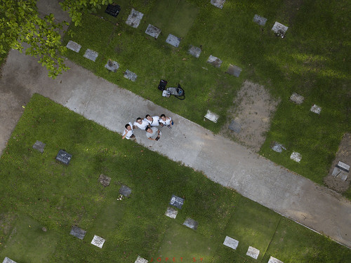 tarlac drone dji mavic mavicpro landscape aerial top topview philippines capas shots