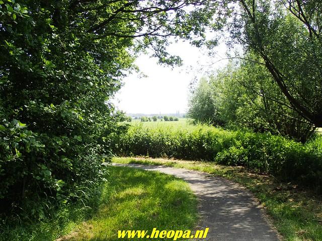 2018-06-06     10e  Utrechtse- Heuvelrugtocht   24 Km (93)