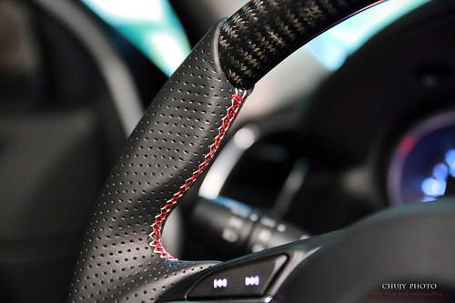 Mazda CX-5_0012 | by chujy