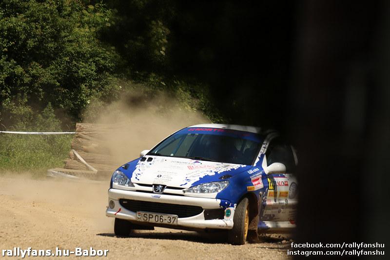 RallyFans.hu-13128