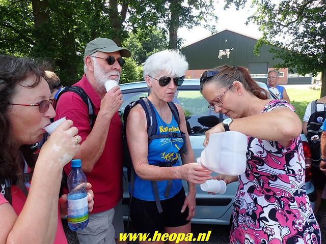 2018-06-06     10e  Utrechtse- Heuvelrugtocht   24 Km (102)