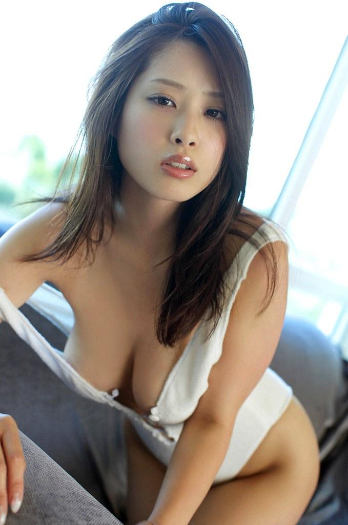 ayaka-noda-4(11) | #sexy #lovely #xinh #hot #girl #nice #asi… | Flickr