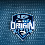 2013 State of Origin iPhone wallpapers