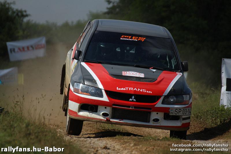 RallyFans.hu-12855