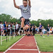 Jr Honor Roll 2018 - Boys Long Jump