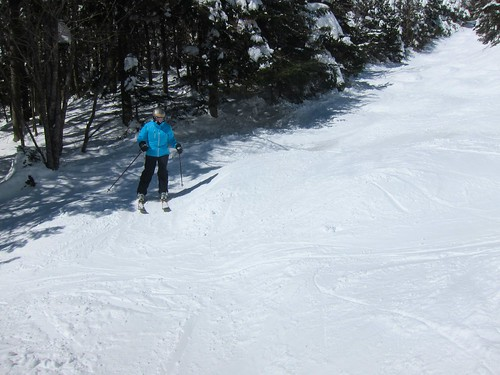 2018 snow sue winter march2018 okemo vermont skiing justsue 60225mm