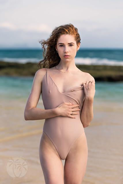Madeleine Corwin