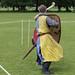 Historia Normannis Meadows June 2018-45