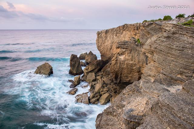 Shipwreck Beach Kauai 2