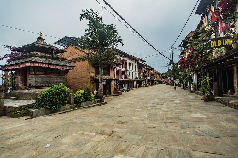 Nepal 2018_-182