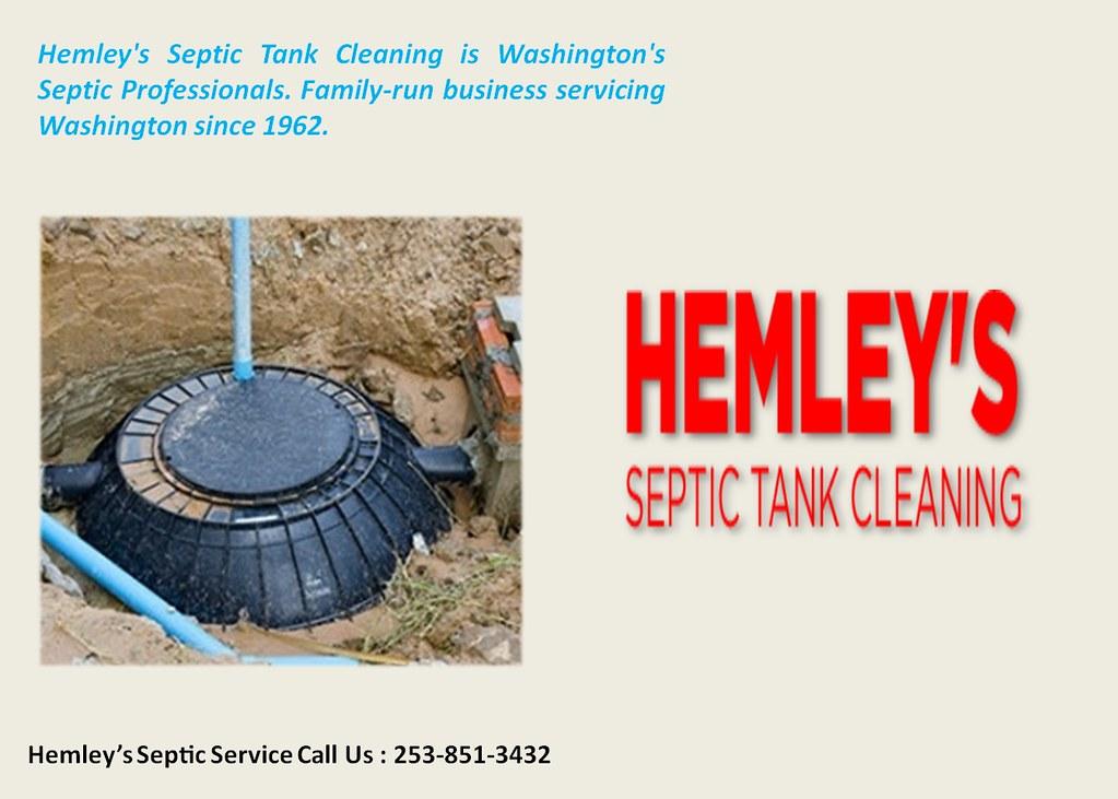 septic pumping service | Tumblr