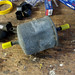 Volvo S80 2.4T Old Fuel filter