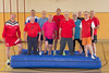 Fitness Faustball 20180613 (9 von 59)