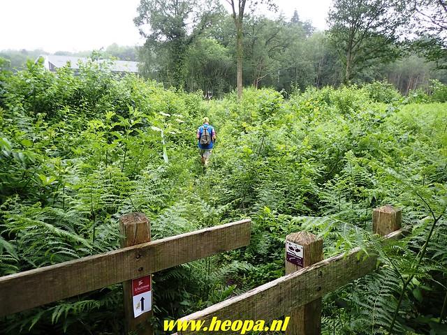 2018-06-02  Voorthuizen - Wandelfestijn     26 Km  (33)