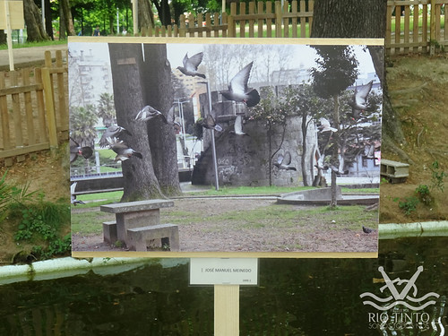 2018_06_02 - Inauguração da exposição de fotografias e entrega de prémios (61)