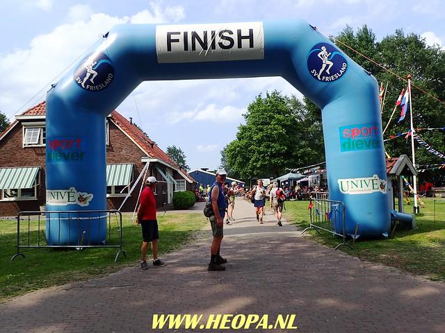2018-05-27              4e Dag Diever    43 Km  (158)