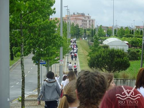 2018_06_03 - III Caminhada de apoio à Liga Portuguesa Contra o Cancro (46)