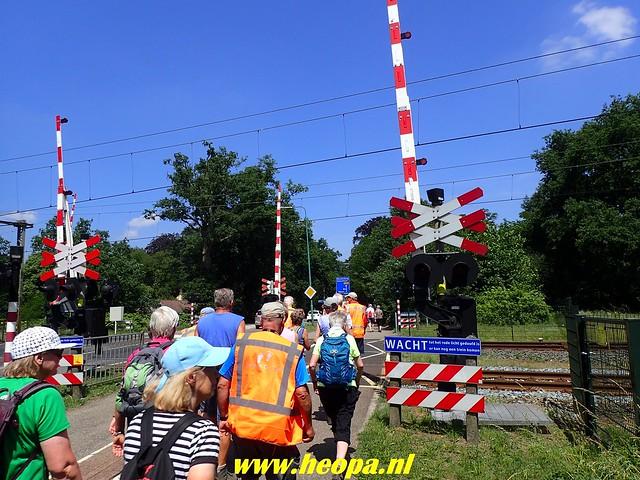 2018-06-06     10e  Utrechtse- Heuvelrugtocht   24 Km (69)