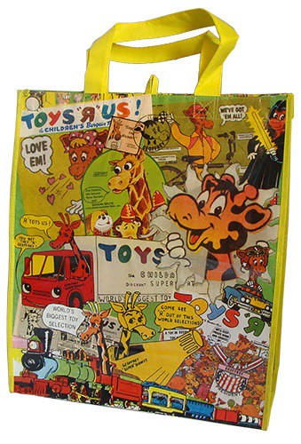 custom-grocery-bags-toyr-r-us - Copy