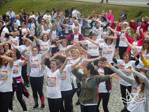2018_06_03 - III Caminhada de apoio à Liga Portuguesa Contra o Cancro (20)