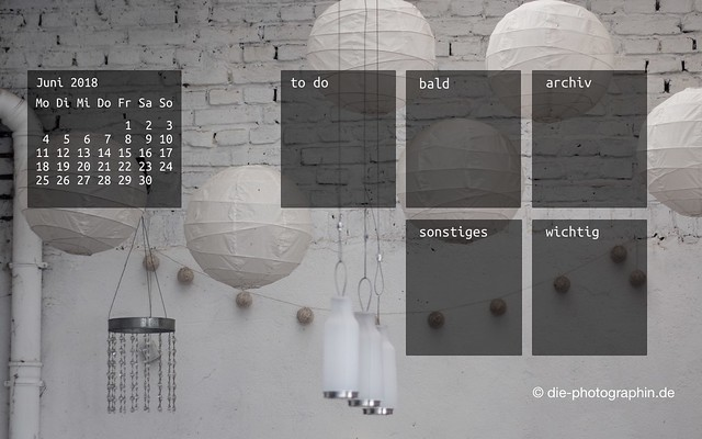 062018-lampionlampen-organizedDesktop-wallpaperliebe-diephotographin