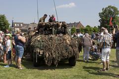 Landmachtdag 2018 Bergen op Zoom-67