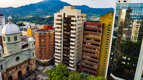 pereira risaralda colombia co