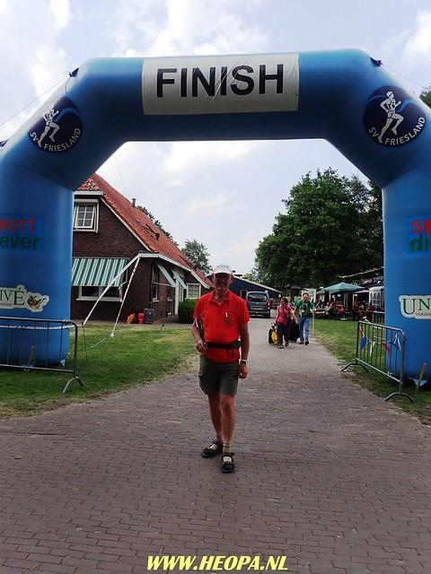 2018-05-27              4e Dag Diever    43 Km  (168)