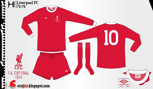 1973-76 Liverpool h | by erojkit.com