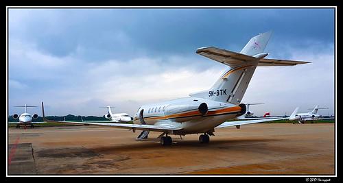 harrypwt plane africa stripe airport transportation framed samsungs7 s7 nigeria