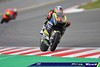 2018-M2-Bendsneyder-Spain-Catalunya-010