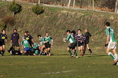 DSC_0367 | by Rugby Tres Cantos