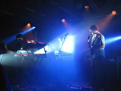 Future Rock - Albany, NY - 07, Feb - 02 by sebastien.barre