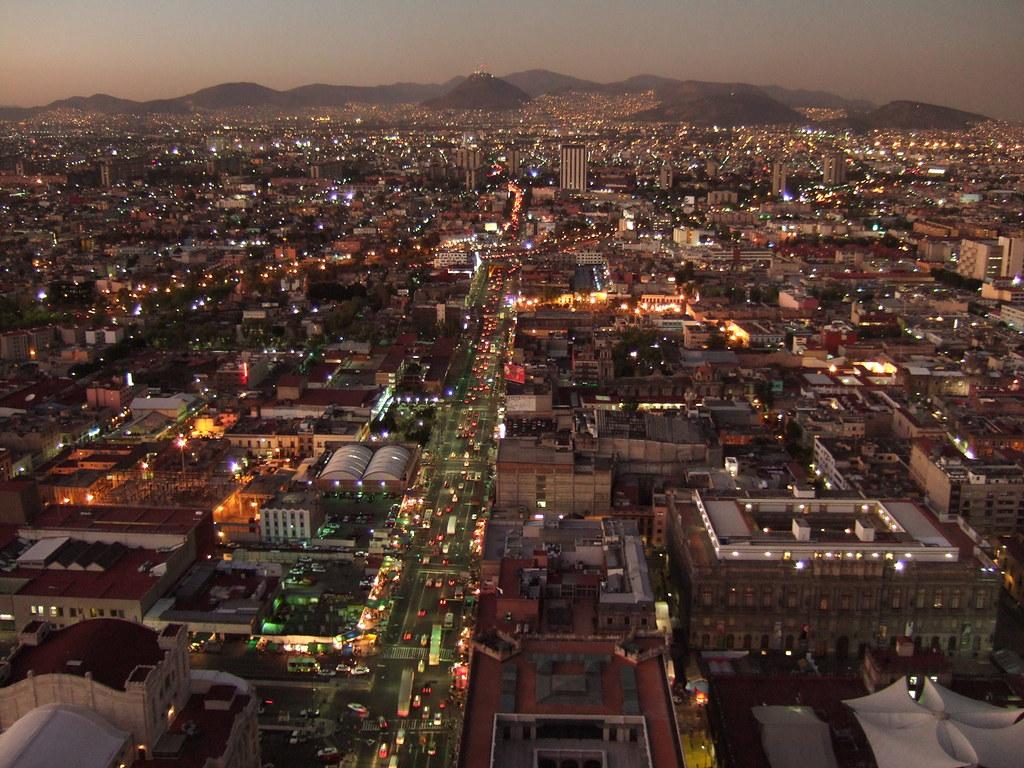 mexico city @ night.jpg