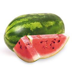 watermelon | by giniger