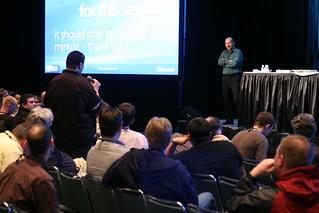 MVP Summit 124 | by gamerscoreblog