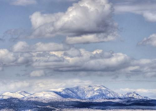 montana helena hdr highdynamicrange sleepinggiant anawesomeshot flickrdiamond ©tylerknottgregson