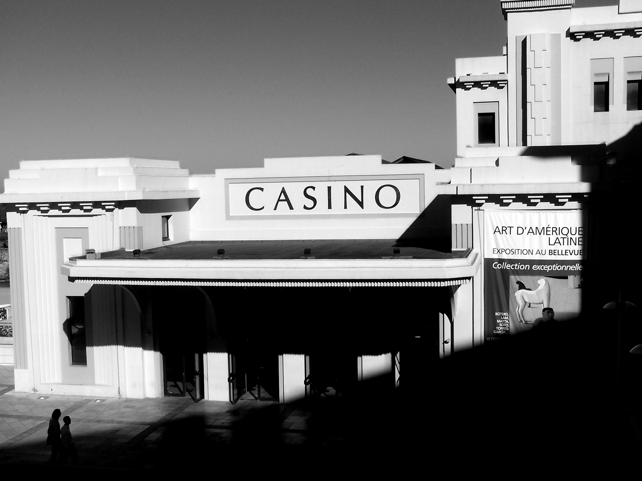 азартные онлайн игры на webmoney