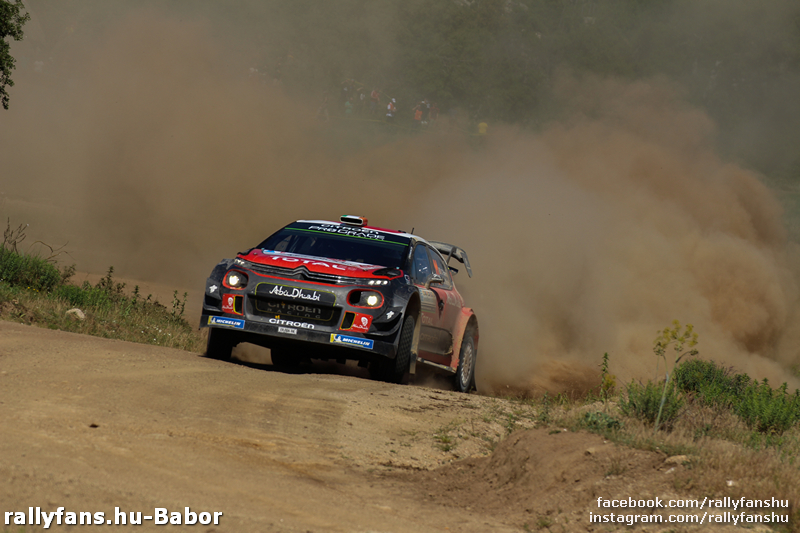 RallyFans.hu-14102