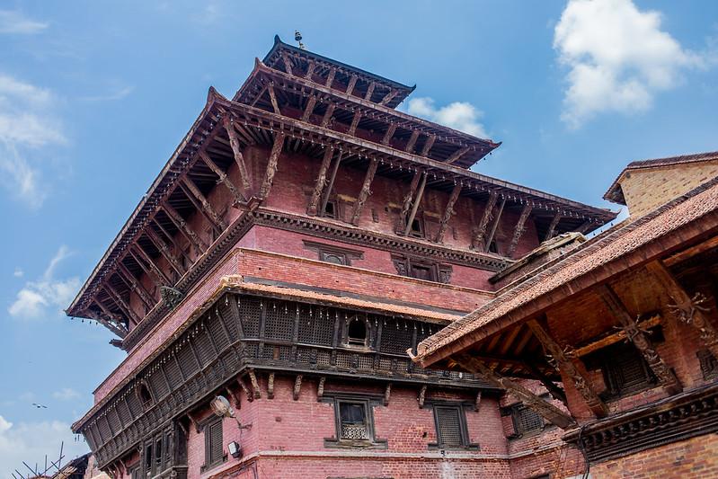 Nepal 2018_-49