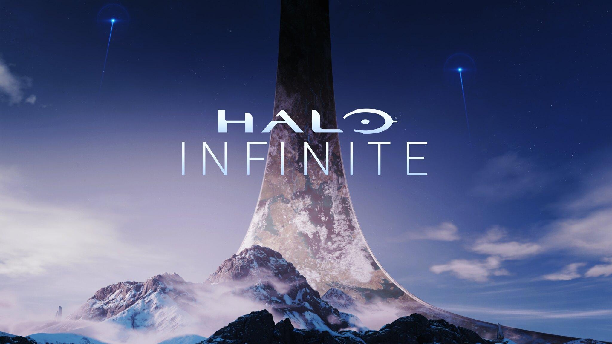 Halo-Infinite-110618-005