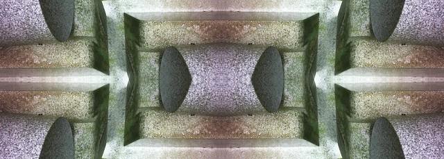 fallin pillars