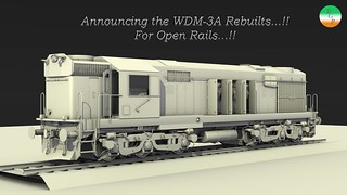 WDM_annoucemet_1 | by Broad Gauge Productions