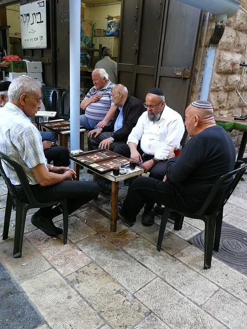 IMG_20180530_175528 Jerusalem