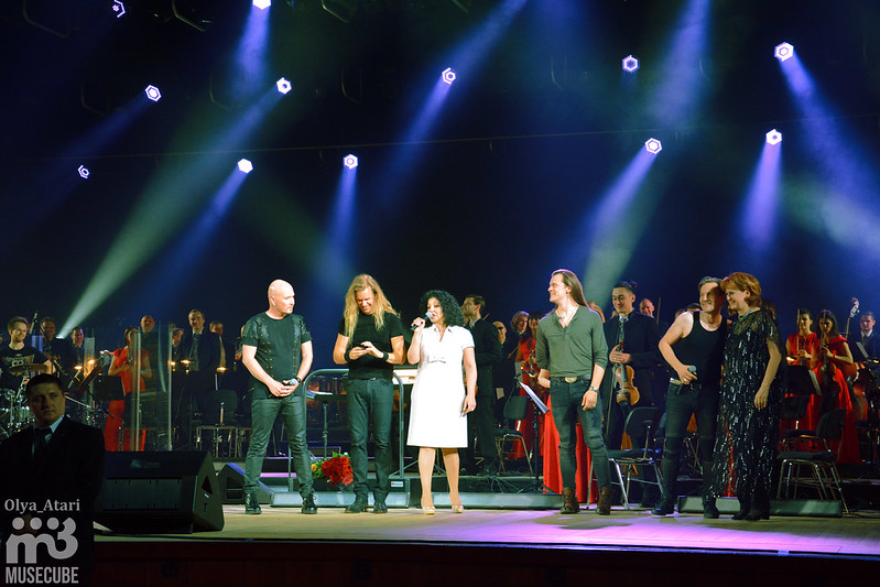 rock_hits_orcestra_048