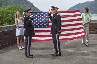 West Point Graduation 3 | by bobcrowe_com