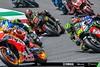 2018-MGP-Syahrin-Italy-Mugello-027